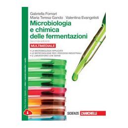microbiologia-e-chimica-delle-fermentazioni-2ed--u-multimediale-ldm--vol-u