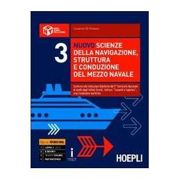 nuovo-scienze-della-navigazione-struttura-e-conduzione-del-mezzo-navale--vol-3