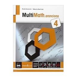 multimath-arancione-volume-4--ebook-secondo-biennio-e-quinto-anno-vol-2
