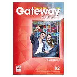 gateay-b2-2ed-premium-pack-students-book--orkbookobdigital-sbdigital-contents-vol-u