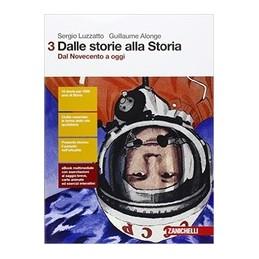 dalle-storie-alla-storia-3