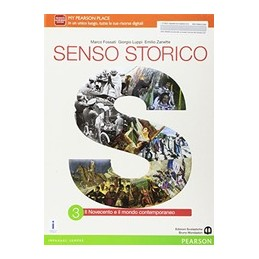 senso-storico-3-eb-storia-triennio-licei