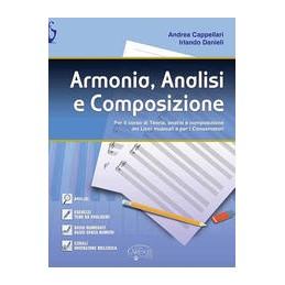 armonia-analisi-e-composizione