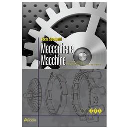 meccanica-e-macchine-articolazione-conduzione-del-mezzo-aereo-per-le-scuole-superiori-con-espansi