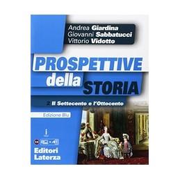 prospettive-della-storia-con-atlante-ediz-blu-per-le-scuole-superiori-con-ebook-con-espansion