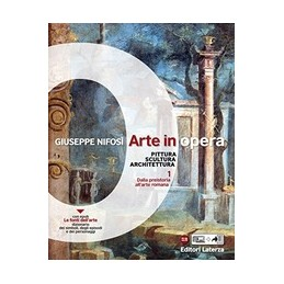 arte-in-opera-per-le-scuole-superiori-vol-1