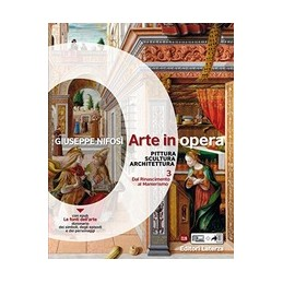 arte-in-opera-per-le-scuole-superiori-vol-3