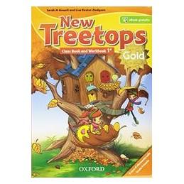 ne-treetops-gold-1-2017-cbbobkcivcdcompiti-realta-vol-1