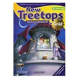 ne-treetops-gold-4-2017-cbbobkcivstudyappcdcompiti-realta-vol-1