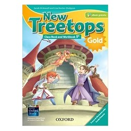 ne-treetops-gold-5-cbbobk-vol-2