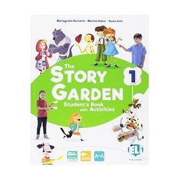 the-story-garden-1--vol-1