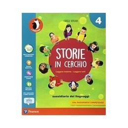 storie-in-cerchio-4--vol-1