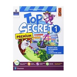 top-secret-premium-1--vol-1