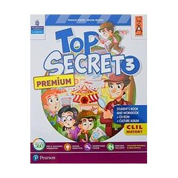 top-secret-premium-3--vol-3