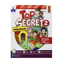 top-secret-premium-2--vol-2