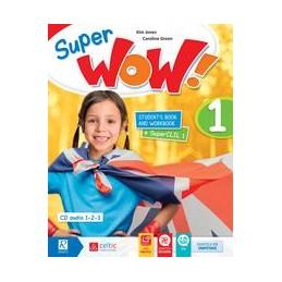 super-o-1--vol-1
