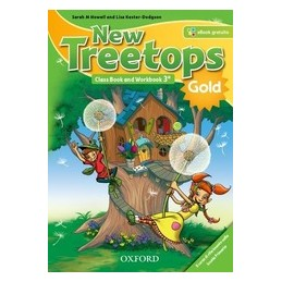 ne-treetops-gold-3-cbbobk-vol-3