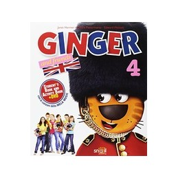 ginger-and-friends-4--vol-4