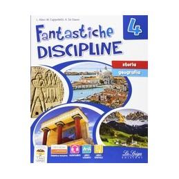 fantastiche-discipline-storiageografia-4--vol-1