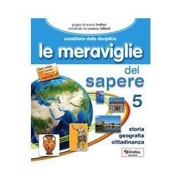 meraviglie-del-sapere-5-le-storia--geografia-vol-2