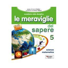 meraviglie-del-sapere-5-le-matematica--scienze--informatica-vol-2