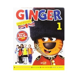 ginger-and-friends-1--vol-1