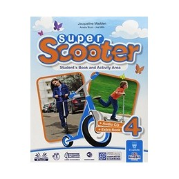super-scooter-4--vol-4