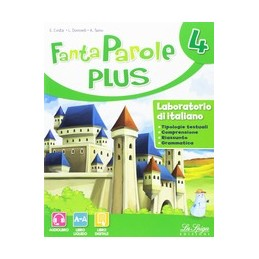 fantaparole-plus-4--vol-1