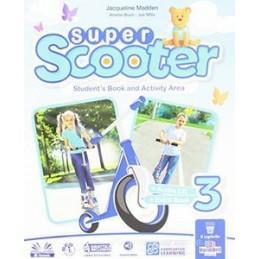 super-scooter-3--vol-3