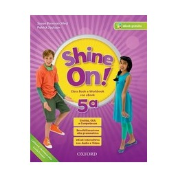 shine-on-5-2017-cbbobkpractice-vol-2