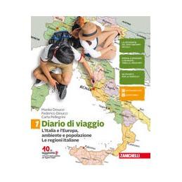 diario-di-viaggio--volume-1-ldm-litalia-e-leuropa-ambiente-e-popolazione-le-regioni-italiane