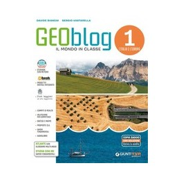geoblog-1--regioni--vol-1