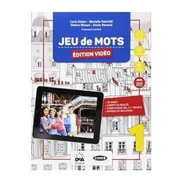 jeu-de-mots--edition-video--livre-de-leleve-et-cahier-1--ebook-grammaire-pour-tousjeu-de-cartes