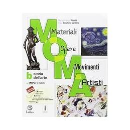 moma-vol-a-b-con-albumcmi-prepint-materialioperemovimentiartisti-vol-u