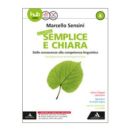 in-forma-semplice-e-chiara-volume-aquaderno-vol-u