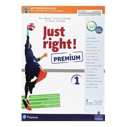 just-right-premium-1--vol-1