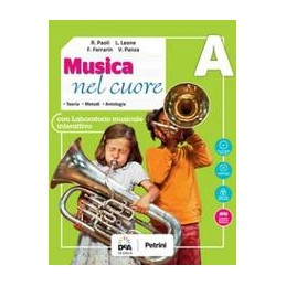 musica-nel-cuore--ebook-volume-a-con-bes---volume-b-con-bes--easy-ebook-a--b-su-dvd-vol-u