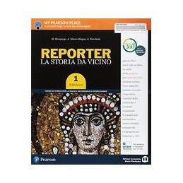 reporter-1--vol-1