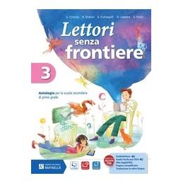 lettori-senza-frontiere-3--vol-3