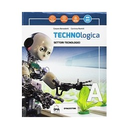technologica-volume-a--volume-b--ebook-tecnologie-in-sintesi--tavole-disegno--easy-ebook-su-dv