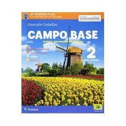 campo-base-2--vol-2