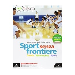 sport-senza-frontiere-volume--atlante--diario-vol-u