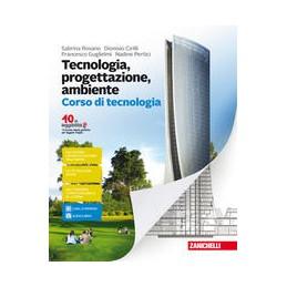 tecnologia-progettazione-ambiente--conf--ldm-confezione-volume-corso-di-tecnologia--volume-cor
