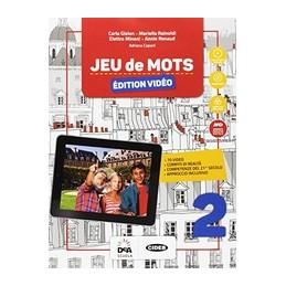 jeu-de-mots--edition-video--livre-de-leleve-et-cahier-2--ebook-jeu-de-cartes-2--easy-ebook-su
