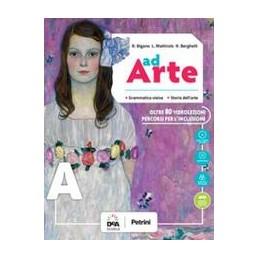 ad-arte--volume-a--b--ebook--easy-ebook-su-dvd-vol-u