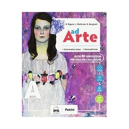 ad-arte--volume-a--ebook--easy-ebook-su-dvd-vol-u