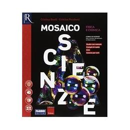 mosaico-scienze--libro-misto-con-hub-libro-young-volume-a--b--c--d--laboratorio--hub-libro-you