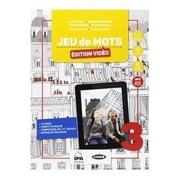 jeu-de-mots--edition-video--livre-de-leleve-et-cahier-3--ebook-jeu-de-cartes-3--easy-ebook-su