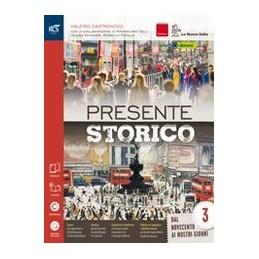 presente-storico--openbook-volume-3--speciale-corriere-sera-900-vol-3