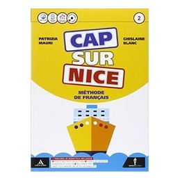 cap-sur-nice-volume-2cd-rom-vol-2
